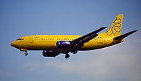 Buzz boeing 737-300.jpg