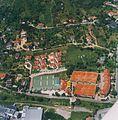 By air - panoramio.jpg