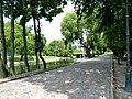 Bydgoska Wenecja - panoramio (18).jpg