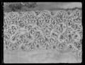 Byxor av brunaktigt grå eller olivfärgad yllerips eller kamlott. Tillhört Karl X Gustav(1622-1660) - Livrustkammaren - 36794.tif