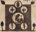 Byzantinischer Maler um 1020 001.jpg