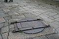Cárcel de Kilmainham02.jpg