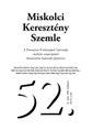 Címlap 2017 4 szám.pdf