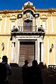 Córdoba (15347229592).jpg