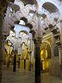 Córdoba (9360086583).jpg