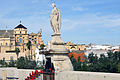 Córdoba 2015 10 23 2595 (26150710641).jpg