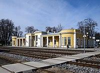 Cēsis railway station 6.JPG