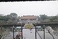 Cổng điện Thái Hòa - panoramio.jpg