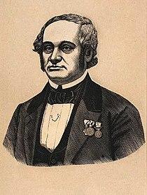 C.B. Hansen.jpg