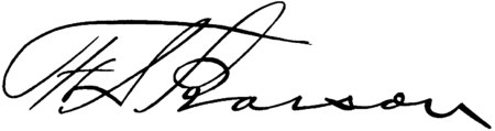 CAB 1918 Pearson Frederick Stark signature.png