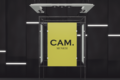 CAM. logo poster.png