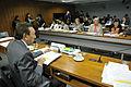 CAS - Comissão de Assuntos Sociais (21272683955).jpg