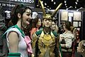 CCEE 2016 - Loki and Sailor Jupiter (26834107132).jpg