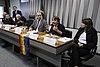 File:CDH - Comissão de Direitos Humanos e Legislação Participativa (31141584726).jpg