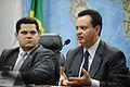 CDR - Comissão de Desenvolvimento Regional e Turismo (16741354009).jpg
