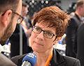 CDU Parteitag 2014 by Olaf Kosinsky-206.jpg
