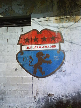 CD Plaza Amador Shield.jpg