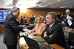 CEI2016 - Comissão Especial do Impeachment 2016 (26783674321).jpg