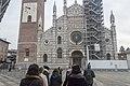 CEMS - Trip to Milan 17.jpg