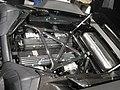 CES 2012 - Concept Enterprises SAVINI Lamborghini (6764371501).jpg