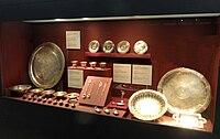CH-Augst BL — Römermuseum — Silverware — 2012-09-09.jpg