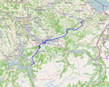 CH-Hauptstrasse8-OSM.png