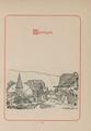 CH-NB-200 Schweizer Bilder-nbdig-18634-page077.tif
