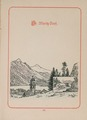 CH-NB-200 Schweizer Bilder-nbdig-18634-page277.tif