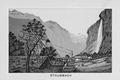 CH-NB-Souvenir de l'Oberland bernois-nbdig-18205-page004.tif