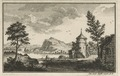 CH-NB - -Landschaft mit Turm- - Collection Gugelmann - GS-GUGE-2-b-39-1.tif