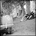 CH-NB - Afghanistan, Chahrshambe (Khvajeh Chahar Shanbeh)- Menschen - Annemarie Schwarzenbach - SLA-Schwarzenbach-A-5-20-020.jpg
