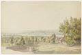 CH-NB - Murten und Umgebung, von Osten - Collection Gugelmann - GS-GUGE-RIETER-H-A-6.tif