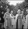 CH-NB - Schweden- Mitsommerfest - Annemarie Schwarzenbach - SLA-Schwarzenbach-A-5-17-228.jpg