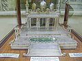 CHOWMAHALLA PALACE-Hyderabad-Dr. Murali Mohan Gurram (99).jpg