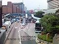 CHT Southbound Busstop.jpg
