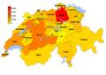CH revenu cantonal total 2007.png