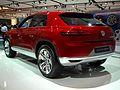 CIAS 2013 - 2013 VW Cross Coupe Concept (8479866354).jpg