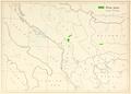 CL-10 Pinus peuce range map.png
