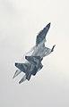 CMSJ Su-30MKM (3861061089).jpg