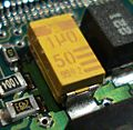 CMS tantalum capacitor.JPG