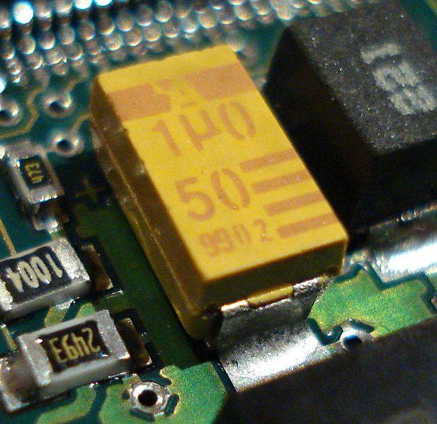 File:CMS tantalum capacitor.JPG