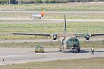 CN-235 (8870831492).jpg