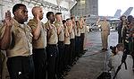 CNO visits NAS Key West 140827-N-YB753-012.jpg