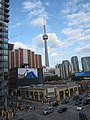 CN Tower (4767016798).jpg