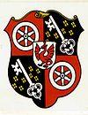 COA Emmerich Josef von Breidbach Bürresheim.jpg