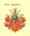 COA Lassel.png
