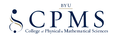 CPMSlogo1.png