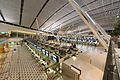 CPT International Airport departure hall overview 1.jpg