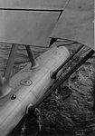CRDA Cant. Z.506B Airone part. gallegiante.jpg