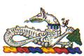 CREST-OF-066-Armor-Regiment-COA.png